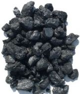 Anthracite Small Nuts Loose